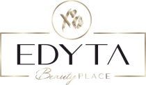 [Beauty PLACE EDYTA]